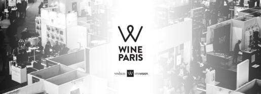 Txakoli-Zudugarai-2018-Wine-Paris-2019